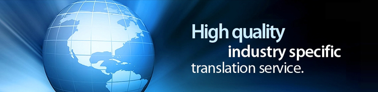 Document Translation Services in Delhi